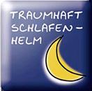 Schlafstudio Helm Wien
