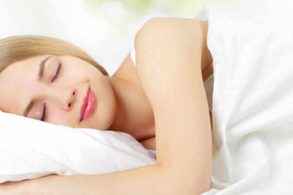 Gut schlafen Betten, Kissen und Decken in Wien