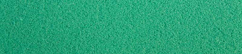 Meine Matratze Komfortzone H1 Visco soft