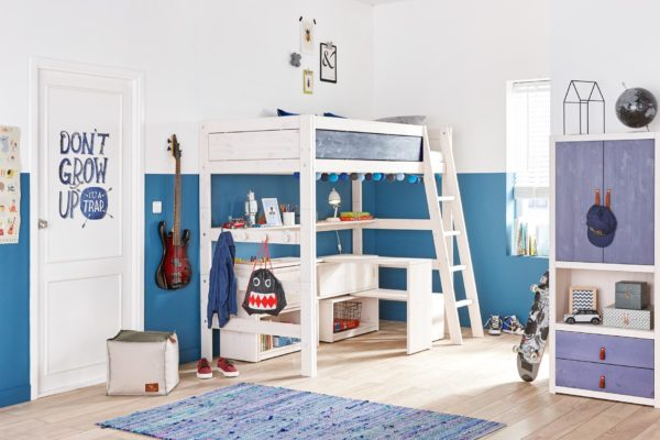 ROOM_HIGHRISE_PLAY_STORE_ARCHIEF_01-84