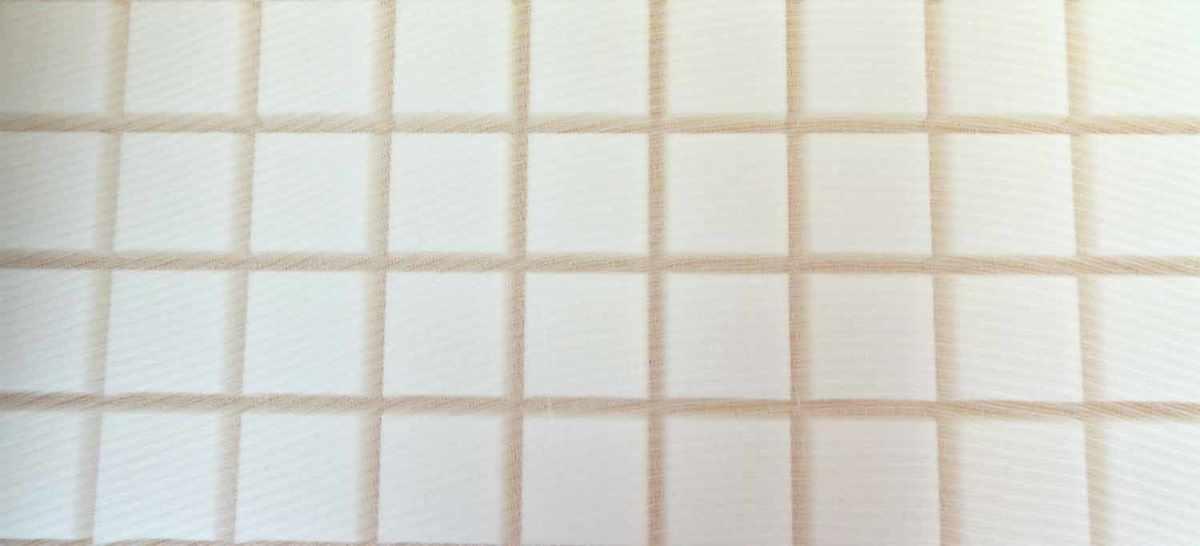 Meine Matratze Stützkern in 4 Härtegraden