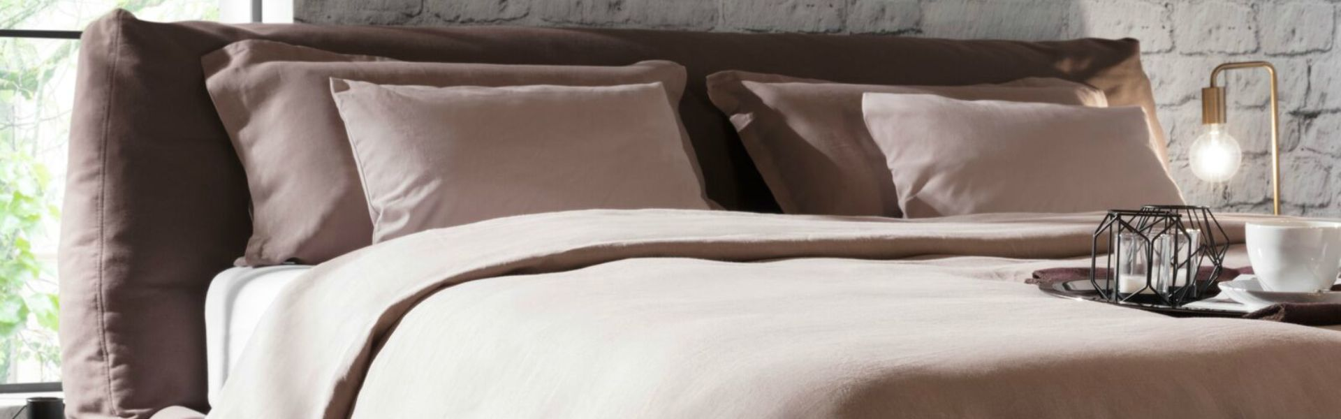 bettdecken kaschmir schlafzimmer mit arbeitsplatz einrichten g nstige schlafsofas ikea kleines. Black Bedroom Furniture Sets. Home Design Ideas