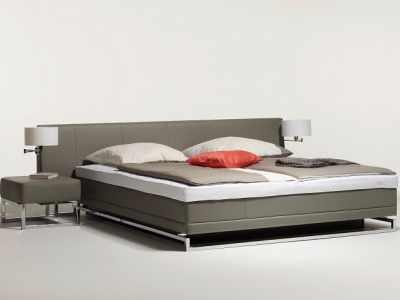 Wasserbett_Betten