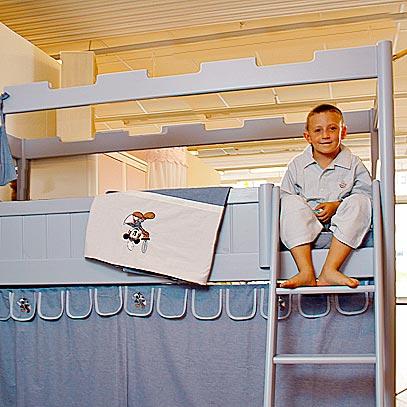Hochbett in Wien kaufen